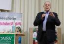 DNSV Botschafter über Bedeutung der Corona Pandemie für Staat, Wirtschaft und Gesellschaft