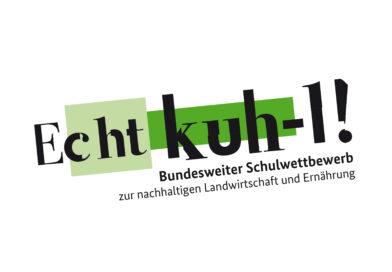 """Eiweißhelden – neuer Schulwettbewerb """"Echt kuh-l!"""""""