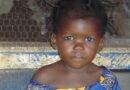 Mary's Meals bietet kostenlose Schulessen an – kein Kind darf Hunger leiden!
